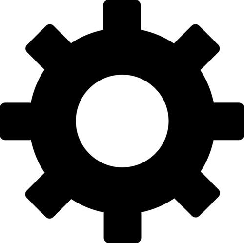 Engranaje