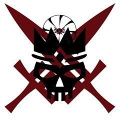 crossed-swords_39233360.png