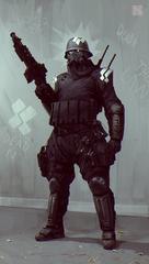 troopers_by_deadslug-d835lmf.jpg